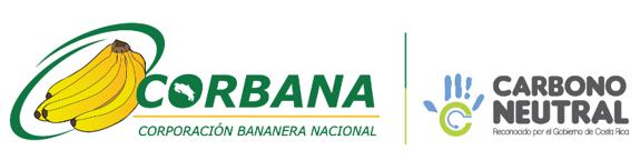Corporación Bananera Nacional